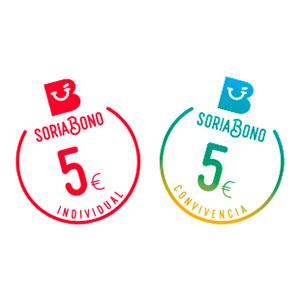 bonos_e